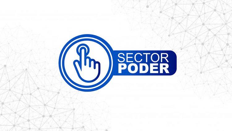 sector poder prev