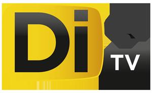Di+TV