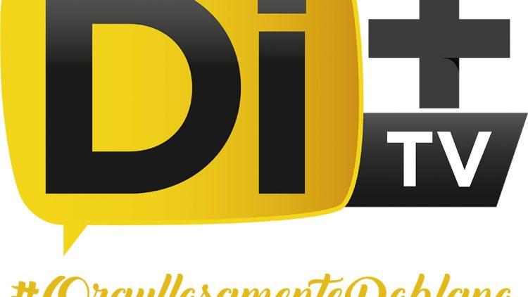 LogoDiMasTV