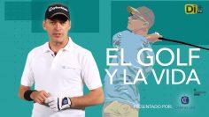 El Golf y La Vida Opinión Empresarial