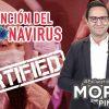 CORONAVIRUS DE MORONI
