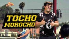 etocho morocho