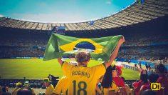 partidos de FIFA