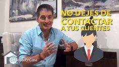 Gabo Guillermo ok