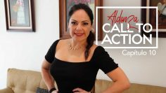 Call to Action Capitulo 10