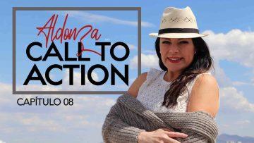 Portada web Call to Action Capitulo 08
