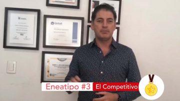 El Competitivo Portada Web