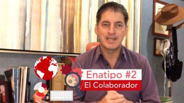 Eneatipo 2 web