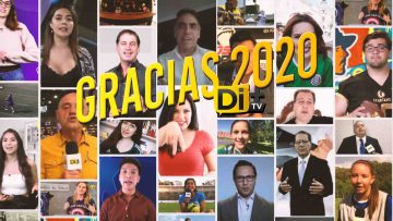 2020 web