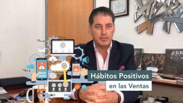 Portada Habitos positivos web