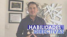 FOTO DE PORTADA WEB GABO TIPS