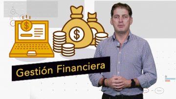 Portada Gestion Financiera web